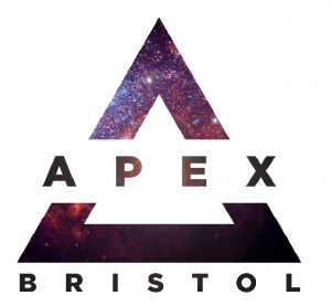 apex collective